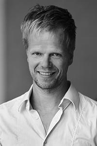 enos-Autor Uli Kreikebaum