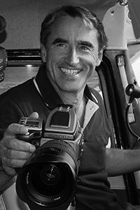 enos Fotograf Gerhard Launer