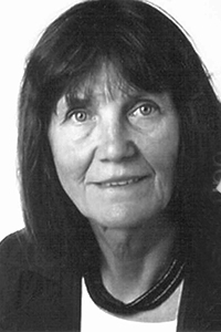 enos-Autorin Suzanne Plog-Bontemps