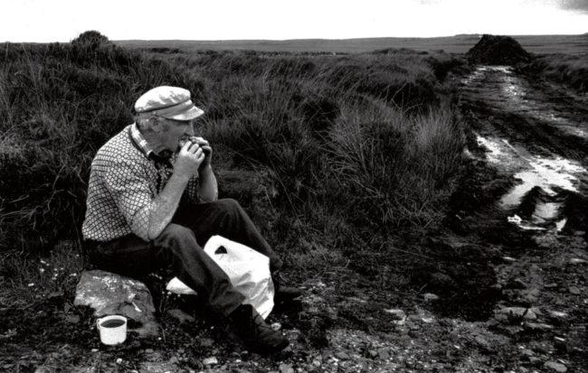 Großbritannien, Schottland, Islay, Schottland, Islay (1987)